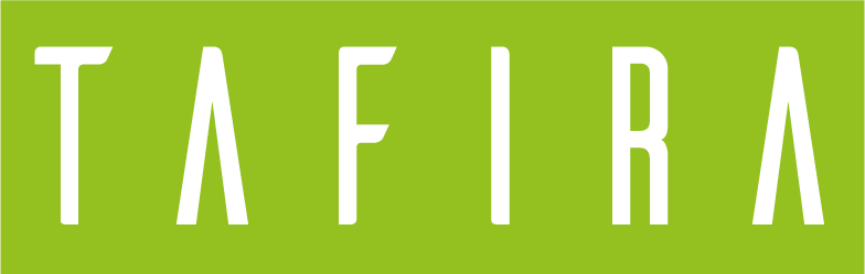 TafiraFM s.r.o.